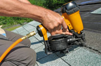 uk roofers