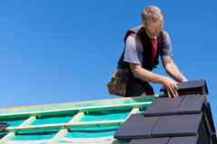 find Carmarthenshire roofing companies